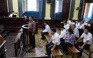 Triệu tập gần 200 người đến phiên xử vụ buôn thuốc giả tại VN Pharma
