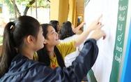 Khi 126 học sinh TP.HCM điểm 0 môn toán: Dạy học chưa theo kịp thi cử