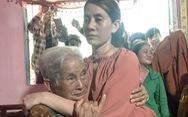 Lời chị Hon kể sau 22 năm lưu lạc sang Trung Quốc: Uống thứ thuốc gì khiến mất hết trí nhớ?