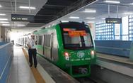 Đường sắt Cát Linh - Hà Đông: Chưa rõ khi nào vận hành chính thức