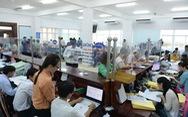 TP.HCM tạm dừng thu nhập tăng thêm: hụt hẫng và buồn