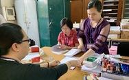 Giám khảo kỳ thi THPT quốc gia: Áp lực cao, thù lao thấp