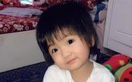 Gian nan hành trình cứu con gái 2 tuổi bị ung thư máu của người mẹ trẻ