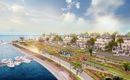 Tập đoàn TLM: kiến tạo giá trị xanh cho cộng đồng