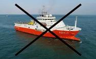 Anh, Pháp, Đức lo ngại Biển Đông sẽ bất ổn về an ninh
