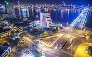 Đà Nẵng vào top 3 điểm đến yêu thích nhất của dân Hàn dịp Tết Trung thu