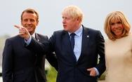 Thủ tướng Anh muốn Mỹ và Trung Quốc thôi chiến tranh thuế quan