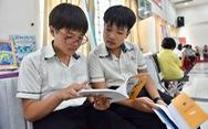 Quán cà phê 'dụ' học sinh đọc hết 1 quyển sách được miễn phí nước