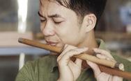 Từ ống sáo trúc đến ống hút tre Việt Nam ra thế giới