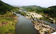 Đà Nẵng mừng vì được giải nguy cấp nước