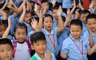 Những 'bài toán' chờ ngành giáo dục giải trong năm học mới