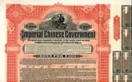Mỹ níu áo đòi Bắc Kinh trả nợ 1.000 tỉ USD trái phiếu thời nhà Thanh
