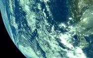Tàu thăm dò Mặt trăng của Ấn Độ gửi về những hình ảnh đầu tiên