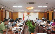 Xung đột thương mại Mỹ - Trung tác động mạnh đến xuất khẩu của Việt Nam?