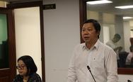 TP.HCM tha thiết mời doanh nghiệp tham gia giải thưởng 'đô thị thông minh'
