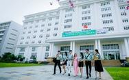 Thêm các trường ĐH ở Đà Nẵng công bố điểm chuẩn
