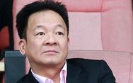 Bầu Hiển: Văn Hậu sẽ về nước tham dự SEA Games 30
