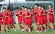 Ngày 19-9: bán vé trực tuyến trận Việt Nam - Malaysia tại vòng loại World Cup 2022