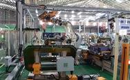 Cơ hội cuối cho công nghiệp ôtô VN? Kỳ 4: Đầu tư lớn, chấp nhận rủi ro