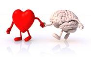 Chúng ta có hiểu sai về căn bệnh Alzheimer?