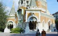 Trách nhiệm quốc gia kế thừa nợ cũ - Kỳ 2: Nga không trả nợ thời Sa hoàng