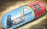 Vụ VN Pharma: Khởi tố vụ án thiếu trách nhiệm tại Cục Quản lý Dược