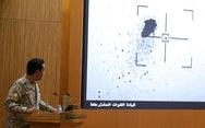 Liên minh Ả Rập: Iran đã cho tấn công nhà máy lọc dầu Saudi Arabia