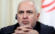 Iran tố Mỹ làm khó, không cho Tổng thống Rouhani đến New York
