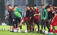 Văn Hậu: Lợi ích CLB hay đội tuyển quan trọng hơn?