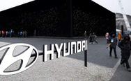 Mỹ phạt Hyundai 47 triệu USD liên quan động cơ diesel bẩn