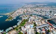 Bác đề xuất miễn thị thực cho người nước ngoài vào khu kinh tế ven biển