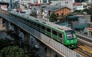 Hà Nội báo cáo Ban Bí thư về vướng mắc dự án đường sắt Cát Linh - Hà Đông