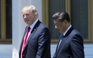 Trung Quốc bác tin hủy thăm trang trại Mỹ vì mâu thuẫn đàm phán thương mại