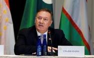 Ngoại trưởng Mỹ: Điều quân tới vùng Vịnh để 'răn đe'