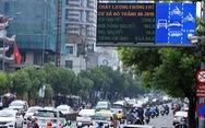 Chất lượng không khí: Nguy hiểm cận kề nhưng chưa hề cảnh báo?