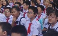 TP.HCM xây dựng hệ thống trường học thông minh tại 5 trường THPT