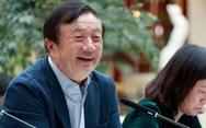Sống sót trước lệnh cấm của Mỹ, Huawei thưởng lớn 190.000 nhân viên