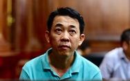 Cựu tổng giám đốc VN Pharma Nguyễn Minh Hùng bị đề nghị 18-19 năm tù