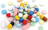 Xét xử vụ buôn thuốc giả tại VN Pharma: Viện kiểm sát khẳng định thuốc giả