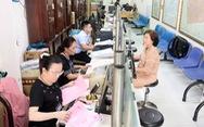 Báo chí đồng hành cùng TP trong cải cách hành chính