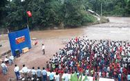 Bộ trưởng hứa trả lại ngày khai giảng đúng nghĩa cho học sinh
