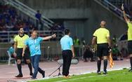 7 lần đối đầu người Thái, HLV Park Hang Seo luôn bất bại