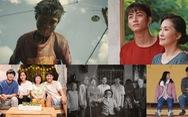 7 phim và 3 dự án sẽ đến liên hoan phim lớn nhất châu Á: Busan