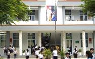 Bình Dương xây nhiều trường học mới cho con em người lao động