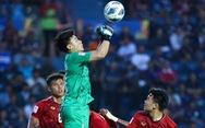 CĐV Việt Nam: 'Bùi Tiến Dũng đã trở lại và lợi hại hơn xưa'