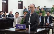 Viện kiểm sát: 'Sáng tạo' của chủ tịch Đà Nẵng không thể chấp nhận được'