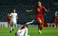 Cựu tuyển thủ Nguyễn Văn Sỹ: 'Đã đến lúc hàng tiền vệ phải được thay đổi'