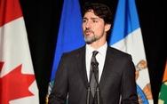 Thủ tướng Canada hứa đòi công lý cho nạn nhân vụ bắn nhầm máy bay
