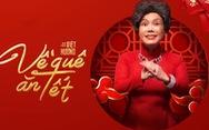 'Thượng vàng hạ cám' web drama chiếu Tết Canh Tý
