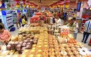 Saigon Co.op mở rộng thị phần bán lẻ đầu năm 2020